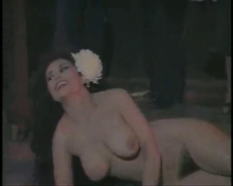 Rossy Mendoza